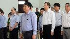 Bồi thường 'nhỏ giọt', ông Đinh La Thăng không được giảm án?