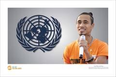 Qũy dân số liên hợp quốc chấm dứt hợp tác với Phạm Anh Khoa