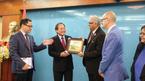 Việt Nam đăng cai tổ chức Giải thưởng CNTT APICTA 2019