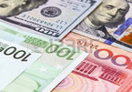 Tỷ giá ngoại tệ ngày 15/5: USD tụt giảm phiên thứ 4 liên tiếp