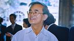 GS Phan Đình Diệu: Tâm và tầm của một trí thức Việt