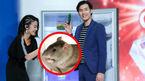 Tường Vi ám ảnh vì tủ lạnh của Nhan Phúc Vinh có chuột