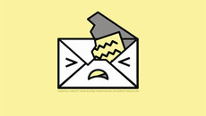 Lỗ hổng mới giúp hacker đọc trộm email