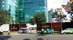 Thanh tra Chính phủ kiến nghị thu hồi 5.000m2 'đất vàng' đường Lê Duẩn, TP HCM