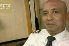 Điểm mấu chốt chưa thể lý giải trong bí ẩn MH370