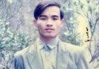 Lộ diện nghi phạm chém tử vong 2 bố con ở Hưng Yên
