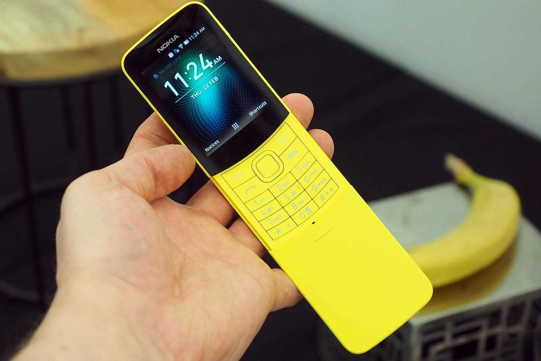 nokia-8110-tai-sinh-ra-mat-tai-viet-nam-voi-gia-1-68-trieu-dong Ra mắt Nokia 8110 tại Việt Nam với giá 1,48 triệu đồng