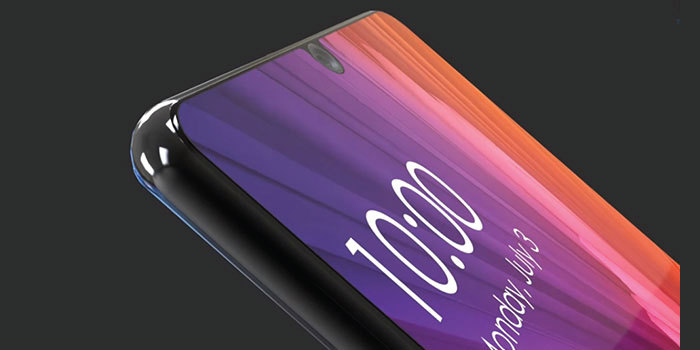 Xiaomi bí mật lập bộ phận nghiên cứu camera cho smartphone