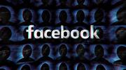 Hàng triệu tài khoản Facebook rò rỉ dữ liệu qua ứng dụng trắc nghiệm tính cách