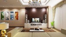 Cách tránh mất tiền oan khi chọn thiết kế nội thất nhà đẹp