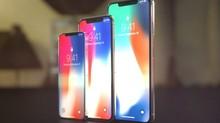 Apple sẽ bán 220 triệu chiếc iPhone trong 2018 và 2019