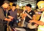 Tướng Nguyễn Đức Nhanh: Sài Gòn nên lập tổ 141 như Hà Nội