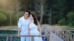Cuộc sống không Facebook của diễn viên Cao Minh Đạt