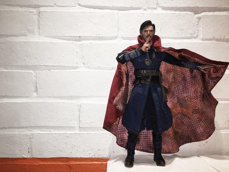 mô hình siêu anh hùng,mô hình,thú sưu tầm,bộ sưu tập,thú chơi,siêu anh hùng