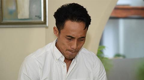 Phạm Anh Khoa chính thức công khai xin lỗi vụ scandal gạ tình
