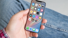 "Tổng quan về iPhone SE2: ""Con lai"" của iPhone SE và iPhone X"