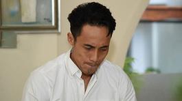 Sao Việt nói gì trước lời xin lỗi lần 2 của Phạm Anh Khoa?