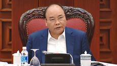 Khiếu kiện đất ở Thủ Thiêm: Thủ tướng giao Thanh tra Chính phủ làm rõ