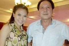 Tham vọng lớn, đại gia Nguyễn Đức Tài, Dương Ngọc Minh 'sụt hố'
