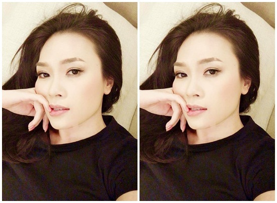 Con ruột Hoài Linh khoe ảnh tình tứ bên bạn gái xinh đẹp