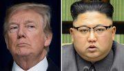 Triều ngưng đàm phán với Hàn, dọa hủy gặp với ông Trump
