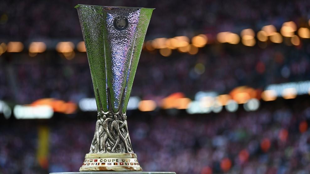 Atletico vs Marseille,Atletico,Marseille,Europa League,Cúp C2,nhận định bóng đá