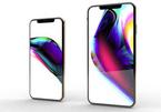 Apple đang bí mật phát triển tính năng cao cấp cho iPhone mới