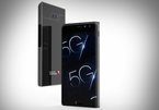 Galaxy S10 sẽ là smartphone đầu tiên của Samsung hỗ trợ 5G?
