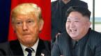 Phép thử của Kim Jong Un dành cho ông Trump