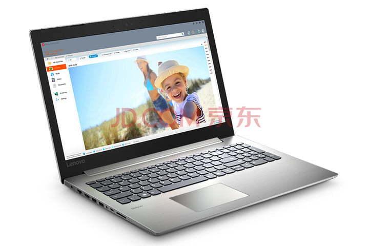 Laptop đầu tiên dùng chip Intel 10nm hiện đại nhất