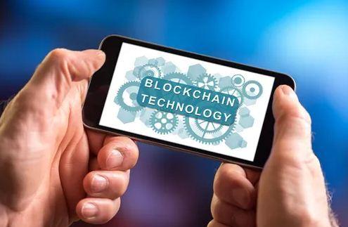 HTC,Điện thoại HTC,HTC Exodus,Blockchain,Ví lạnh,Cryptocurrency
