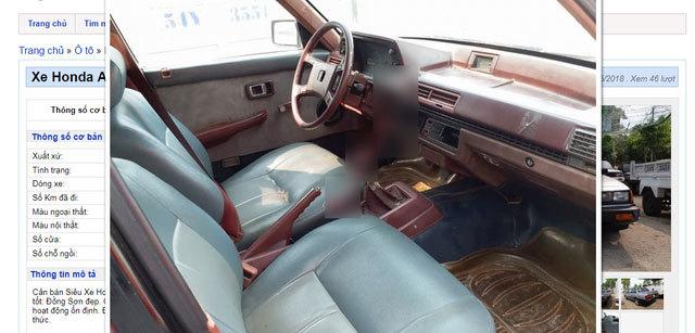 xe sang,xe cũ,ô tô cũ,ô tô cũ giá rẻ