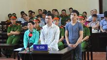 Xét xử BS Hoàng Công Lương: Lập biên bản khống sau khi bệnh nhân chết