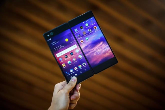 ZTE,Huawei,điện thoại ZTE,Mỹ - Trung