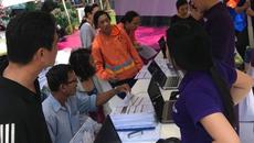 Tugo mở tour Nhật Bản giá cực rẻ từ Hà Nội