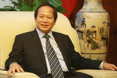 Bộ trưởng Trương Minh Tuấn gửi thư chúc mừng Ngày Khoa học và Công nghệ Việt Nam
