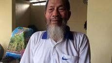 Người đàn ông đầu tiên bắt rắn độc nhả ra... vàng 9999 ở Việt Nam