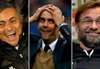 Premier League mở phiên chợ hè: Những thông tin nóng nhất