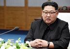 Thế giới 24h: Quyết định đường đột của Triều Tiên