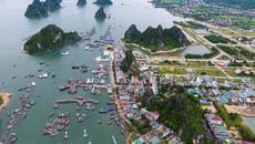 Hà Nội và TP. Hồ Chí Minh cất cánh, cả nước sẽ cất cánh theo