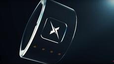 Chiếc nhẫn nhỏ xíu có thể biến smartwatch thành đồ bỏ