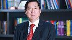 Ông lớn Kinh Đô dính vụ đất vàng 5.000m2 Sài Gòn: Kẻ đến sau, vướng lùm xùm