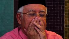 Malaysia tịch thu đồ dùng cá nhân của cựu Thủ tướngNajib
