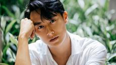 Gia đình Rocker Nguyễn gửi tâm thư sau loạt thông tin gây tranh cãi