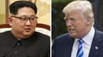 Kim Jong Un thực sự muốn gì?