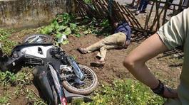 Trộm bị đánh hội đồng đến chết: Triệu tập 2 người
