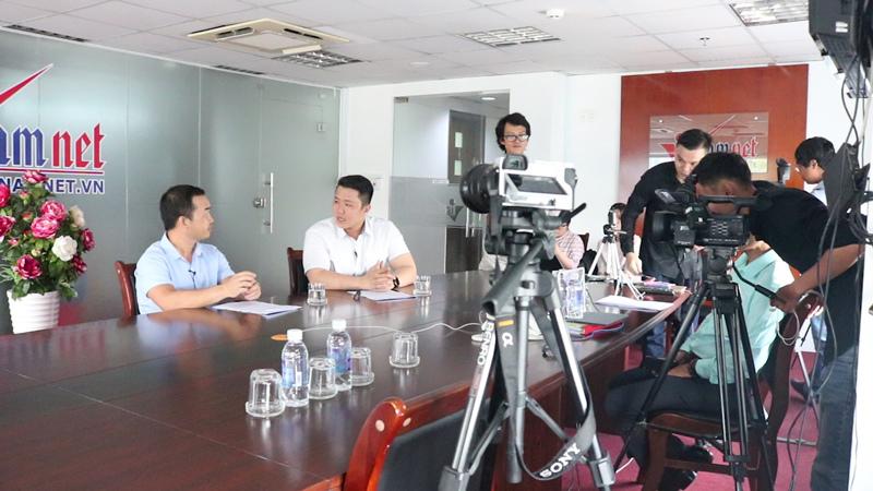 Hiệp sĩ đường phố,Lâm Hiếu Long,CLB phòng chống tội phạm,Lưu Bình Nhưỡng