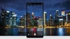 Smartphone bộ nhớ 1TB khiến giới công nghệ 'choáng'