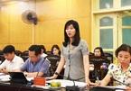 Đề xuất thu hồi 11 dự án 'rùa' ở quận Thanh Xuân