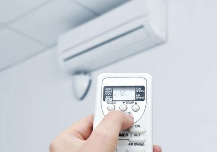 điều hòa,mẹo sử dụng điều hòa,tiết kiệm điện